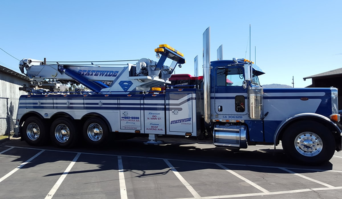 statewide towing recovery. Black Bedroom Furniture Sets. Home Design Ideas
