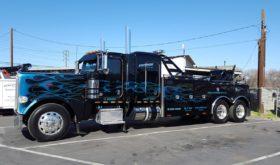 tow-truck-black-hook-1200-min
